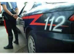 carabinieri-3-300x225.jpg