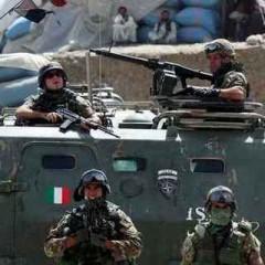20100613_afghanistan.jpg