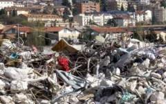 700_dettaglio2_Terremoto-in-Abruzzo2-amianto.jpg
