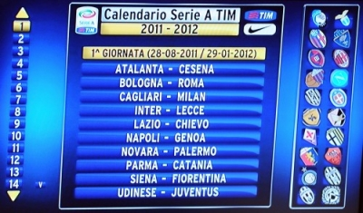 calendario,serie,a,2011,2012,calendario serie a,calendario,serie a,2011/2012,calendario serie a 2011/2012,calendario serie a 2011 2012,calendario serie a 2011-2012, calcio, sport,news,notizie,notizia,attualità