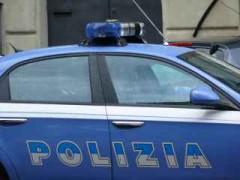 700_dettaglio2_volante_polizia.jpg