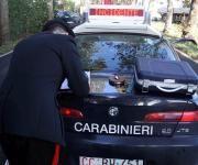 337595-carabinieri.JPG