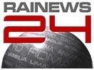 rainews24.jpg