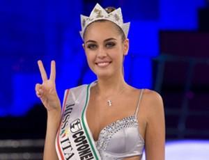 miss_italia_perrusi01g.jpg