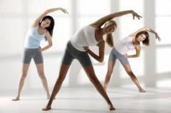 405-fitness-palestra-reggio-emilia.jpg
