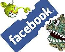 virus_facebook1.jpg