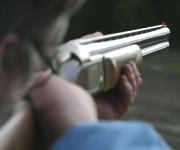 307282-fucile.jpg
