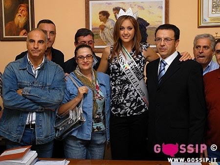 miss_italia_maria_perrusi_cd09.jpg
