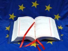 700_dettaglio2_Corte-Costituzionale-di-Karlsruhe.jpg