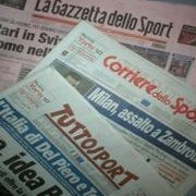 giornali2(1).jpg