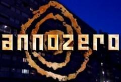 annozero2-300x204.jpg
