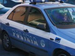 polizia01g.jpg