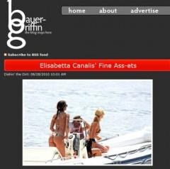 C_2_articolo_1000709_listatakes_itemTake0_immaginetake.jpg