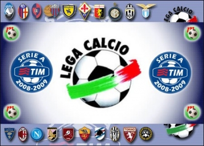 juventus napoli streaming,juve napoli streaming,juventus,napoli,streaming,gratis,juve napoli streaming gratis,juventus napoli streaming gratis,news,notizie,notizia,attualità,sport,calcio