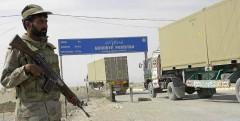 20100930_afghanistan.jpg