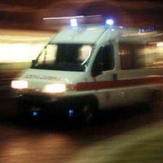 ambulanza.jpg