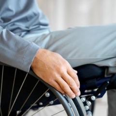 20091103_disabili.jpg